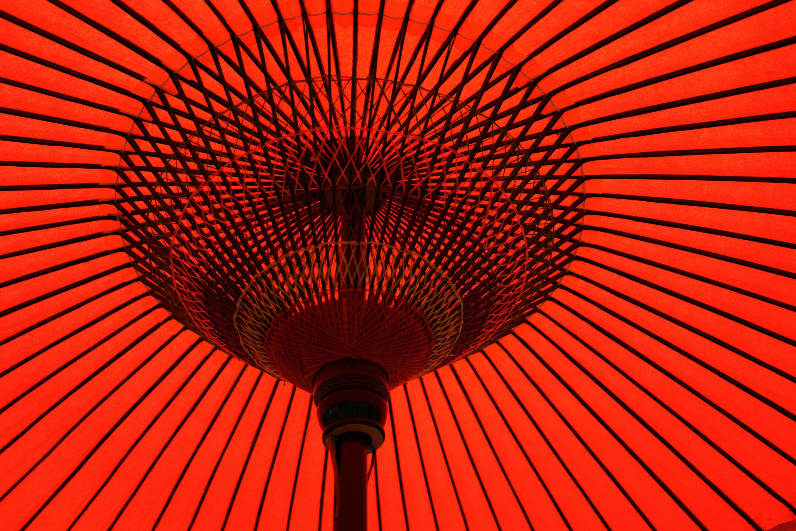 GRÜNE fordern Luftfilter für Kitas und Schulen